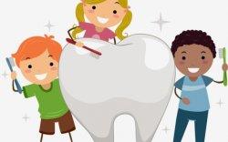 Хүүхдийн шүдийг үнэгүй эмчлэх эмнэлгүүд