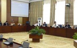 ХЗБХ: Ерөнхийлөгчөөс ирүүлсэн саналыг зөвшилцөхийг дэмжлээ