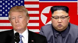 Ким Жон Ун: АНУ хандлагаа өөрчилвөл хэлэлцээр хийхэд бэлэн байна