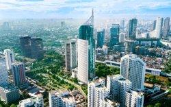 Индонези улс живэх аюул нүүрлэсэн нийслэлээ нүүлгэнэ