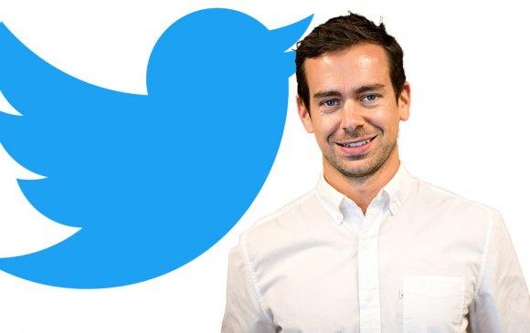 Твиттерийн захирлын нэг жилийн цалин 1,4 ам.доллар байжээ
