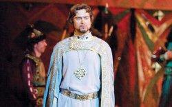 Андрей Силенко: Би Монголыг яг л иймээр төсөөлж байсан