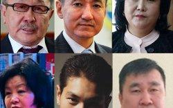 Н.Оюундарь: Хөрөнгө оруулагчид улс төрийн шийдвэрээс айж байна