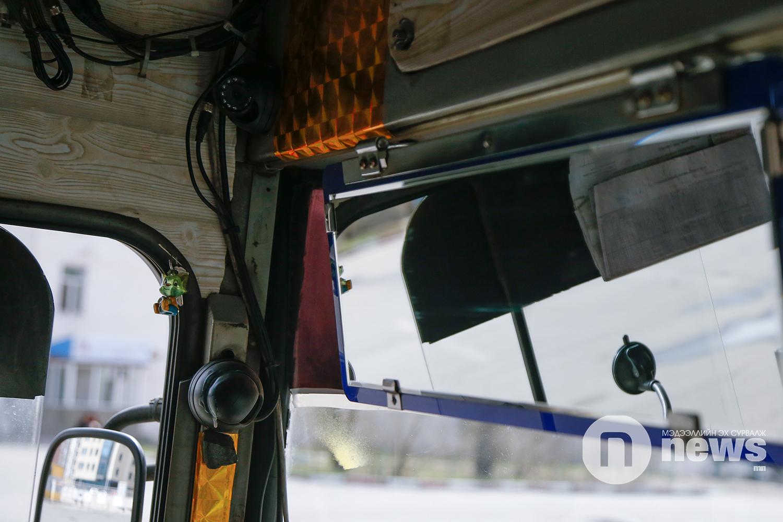 Автобус 3 камер (12)