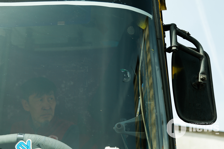 Автобус 3 камер (16)