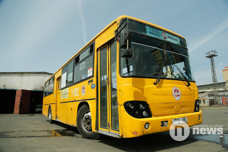 Автобус 3 камер (17)