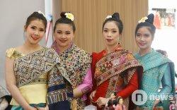 Гадаад оюутнууд Монгол орны тухай юу ярив?