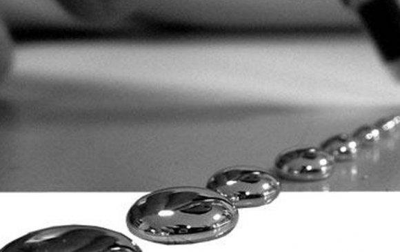 52 тэрбум төгрөгийн мөнгөн ус худалдахыг завдсан хэргийг шалгаж дуусчээ