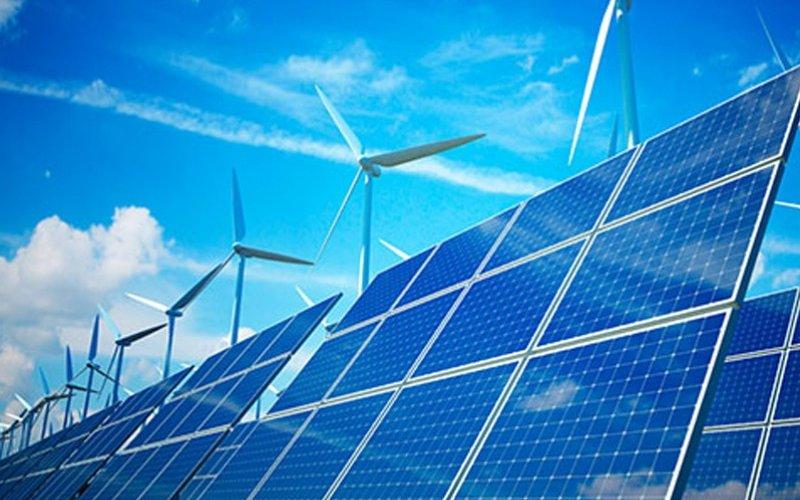 Сэргээгдэх эрчим хүчний үнэ дэлхийн зах зээл дээр буурч байгаа ч Монголд нэмэгдэж байна