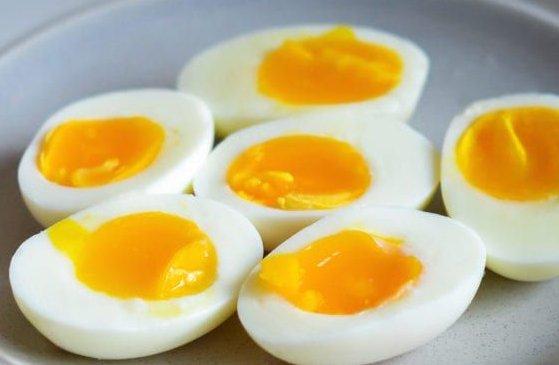Өндөг = Холестрин? Өдөрт хэдэн өндөг идвэл аюулгүй вэ?