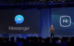 Фэйсбүүкийг хөгжүүлэх Цукербергийн шинэ санаа