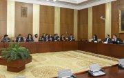 ХЗБХ: Татварын багц хуульд тавьсан Ерөнхийлөгчийн хоригийг хүлээж авахыг дэмжсэнгүй