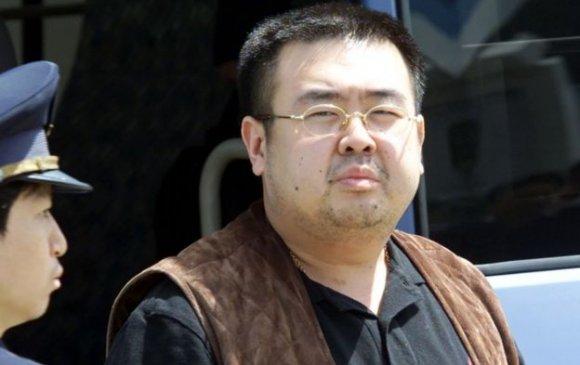 Ким Жон Уны ахыг АНУ-ын Тагнуулын мэдээлэгч байсан гэжээ