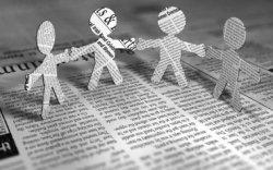 СУДАЛГАА: Хэвлэл мэдээллийн салбар гэр бүлд ээлтэй бус салбар