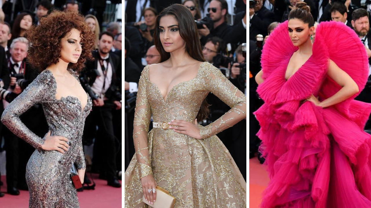 1557649945_cannes2019