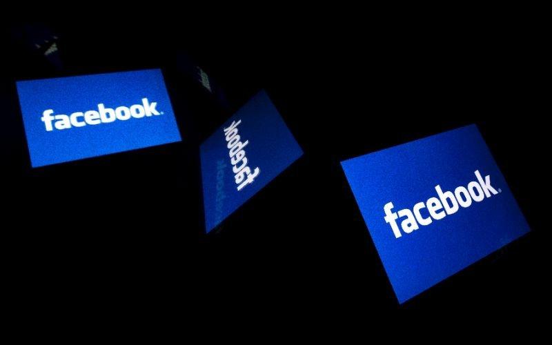 """""""Facebook"""" Өмнөд Солонгосын фирмийг шүүхэд өгчээ"""