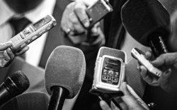 Сонин, сэтгүүл, радио тоо цөөрч, телевиз, сайтын тоо нэмэгдэж байна