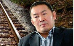 ProPublica.org: Дэлхийн шилдэг компанийг  хөөсөн Монголын төмөр замын төсөл