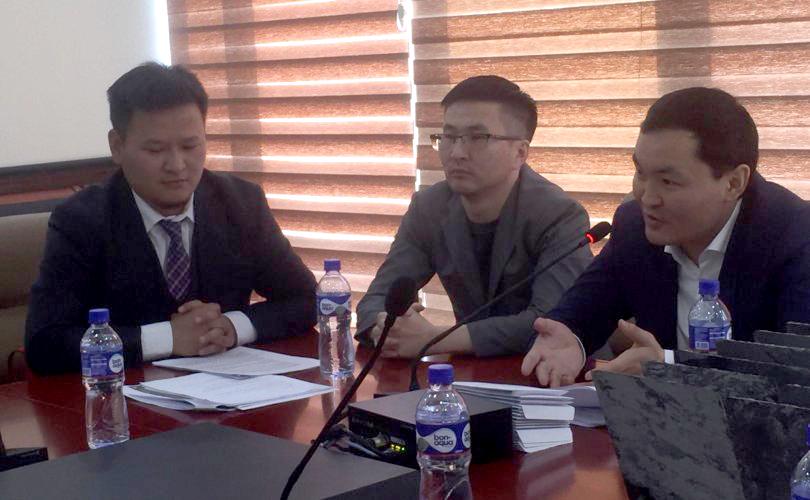 Ч.Өнөрбаяр: Монголд популизм хүчтэй илэрч буй цаг үе нь байх