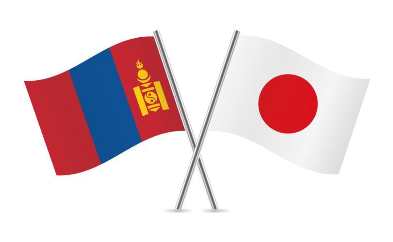 """""""Монгол–Япон""""-ы бизнес түншлэлийн уулзалт, үзэсгэлэн зохион байгуулагдана"""