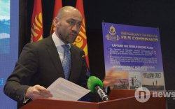 М.Оргил: Дэлхийн кино урлагт эргэлдэж буй хөрөнгийг Монгол руу татна