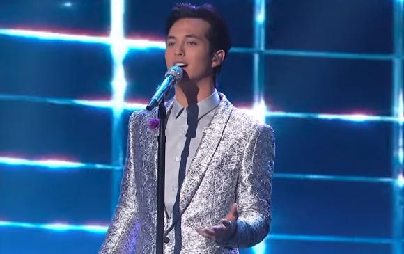 """""""American Idol 2019""""-ийн ялагчаар Лэйн Харди тодров"""