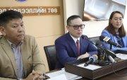 """""""Улаанбаатар травел экспо 2019"""" үндэсний аялал жуулчлалын үзэсгэлэн болно"""