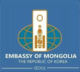 БНСУ-ын хилийн боомт Монголчуудад тавих хяналтаа чангатгажээ