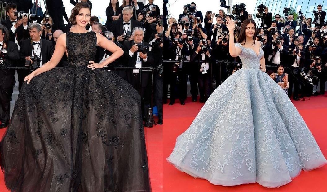 Cannes-2019.jpg