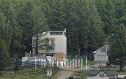 Хууль зөрчиж ойн санд газар олгосноос байгаль орчин сүйдэж байна