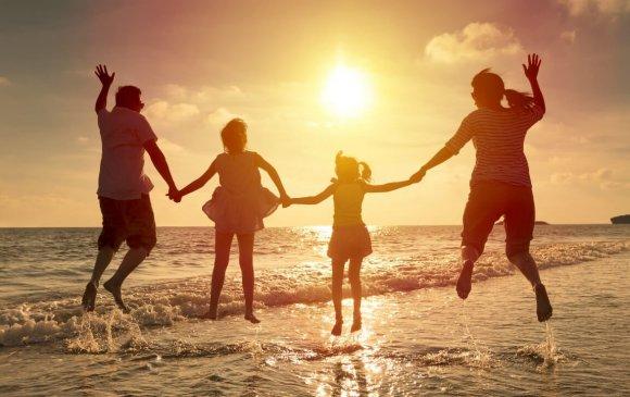 """""""Гэр бүлийн үнэ цэнэ"""" зөвлөгөөнийг зохион байгуулж байна"""