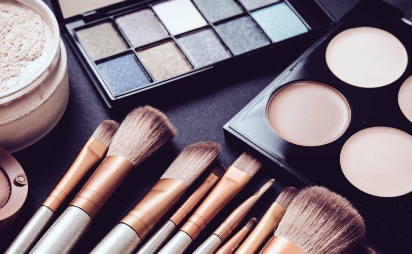 Make Up урлаачид өрсөлдөж байна