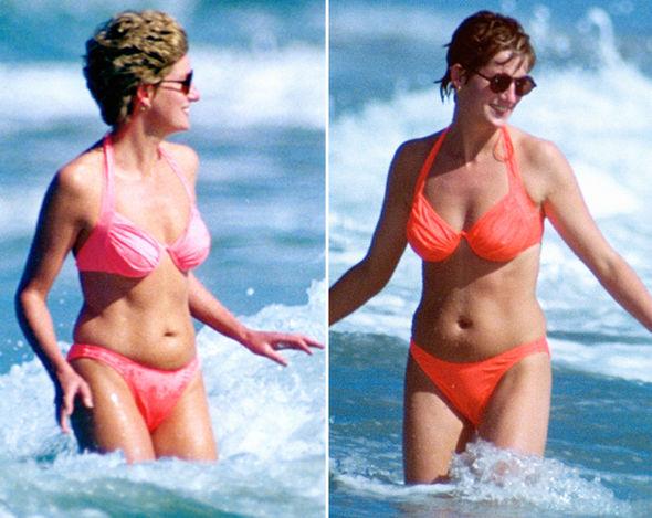 Princess-Diana-in-the-sea-1040773