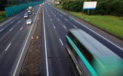 2021 оноос замын хөдөлгөөнийг дроноор хянана