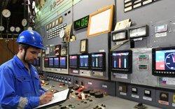 ОХУ Эрчим хүчний аюулгүй байдлын баримт бичгээ шинэчиллээ