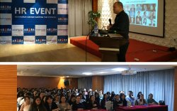 Biznetwork.mn-HR event арга хэмжээ боллоо