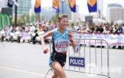 """""""УБ марафон-2019"""": ОУХМ Б.Мөнхзаяа тав дахь жилдээ түрүүллээ"""