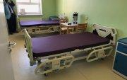 Эмнэлгийн зориулалттай 10 мянган ор гаргахаар төлөвлөжээ