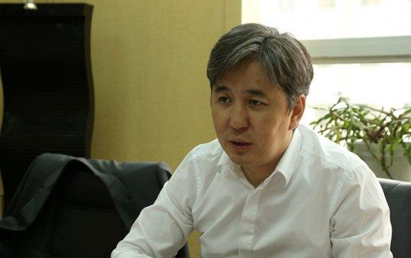 М.Халиунбат: Улаанбаатарт 8-10 мянган хяналтын камер суурилуулахаар төлөвлөсөн