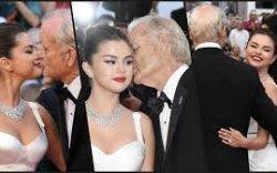 Селена Гомез 68 настай Билл Мюррейтэй гэрлэх үү?
