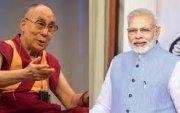 """""""60 жилийн хугацаанд бидэнд Энэтхэгчүүдээс сайн нөхөд байсангүй"""""""