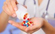 """""""Антибиотик хэрэглэснээр бие сайжирдаг гэвэлтөөрөгдөл"""""""