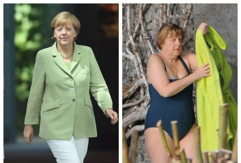 first-ladies-in-swimsuits-pics1