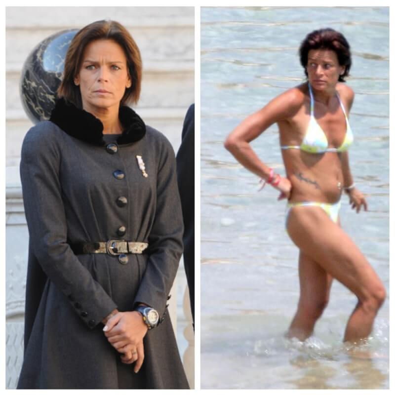 first-ladies-in-swimsuits-pics11