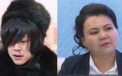 Бусдыг залилж байсан япон, казахстан иргэдийг албадан гаргажээ