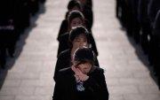 Хятадад Хойд солонгос охид бэлгийн боолчлолд өртөж байна