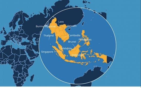 """""""Глобал менежерүүдийн клуб"""" Монгол, Филиппинийг холбосон """"ГҮҮР""""-ийн суурийг тавилаа"""