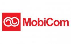 Мобиком корпорациас мэдэгдэл гаргажээ