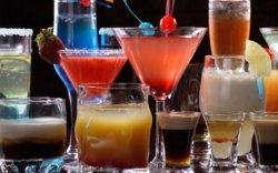 Согтууруулах ундаа хамгийн их хэрэглэдэг үндэстэн