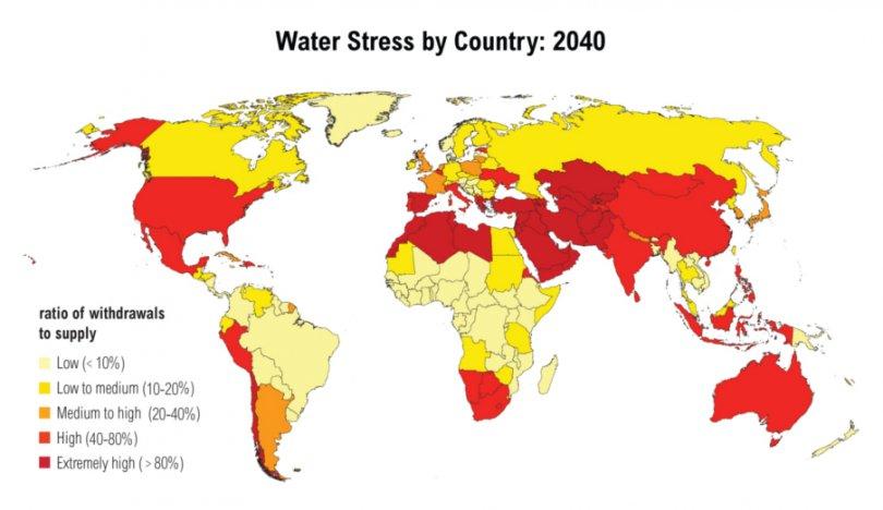 water-stress-featured-810x468 Усны нөөцтэй орон геополитикийн гол тоглогч болно